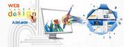 Webdesign Adelaide Provides Excellent Services in  Web Design