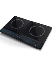 Chef Electric Induction Cooktop Online - FlipDeal
