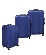 Luggage Travel Accessories Store Online - Flipdeals