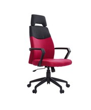 Buy Executive Chairs Online in Australia