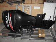 New stock 2015 Yamaha, Honda, Suzuki, Mercury Outboard