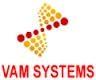 System Administrator for Qatar