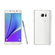 Samsung Galaxy Note 5 Unlocked 64GB
