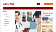 Best Generic Medicine Pharmacy Company