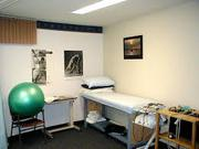 Best Physio Clinic in Carlingford