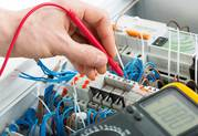 Commercial Electricians Adelaide