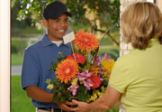 Flower Delivery Adelaide