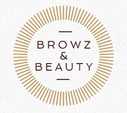 Most Renowned Beauty Salon in Adelaide | Browz & Beauty