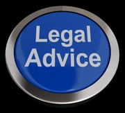 BDG Legal - Gold Coast Lawyers