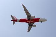 iFly Cheap Airfares in Australia
