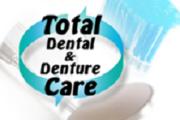 Best Dentist in Adelaide