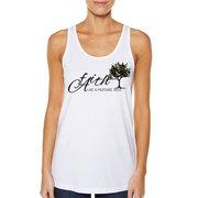 Buy Worship T-Shirt Online