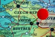 Cheap Air Tickets to Vienna