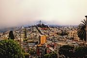 Buy Cheap Air Ticket to San Francisco