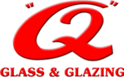 Glass Adelaide | Qglass And Glazing