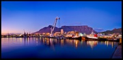 Book the Cheapest Flights to Cape Town
