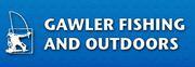 Gawler Fishing and Outdoors