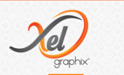 XEL GRAPHIX PTY LTD