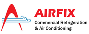 Airfix Commercial Refrigeration & Air Conditioning
