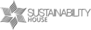 Sustainability House