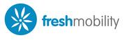 Fresh Mobility Shop