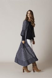 Buy Iconic dresses Online from Binnywear