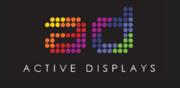 Active Displays Active Displays