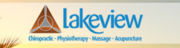 Lakeview Clinic Accupuncture Lakeview