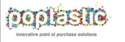 Poptastic Sales & Marketing Pty Ltd