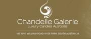 Chandelle Galerie Chandelle Galerie Adelaide