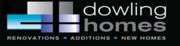 Dowling Homes