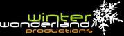 Winter Wonderland Productions