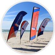 Custom Banners Printing Australia