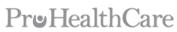 Pro Health Care