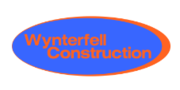 Wynterfell Construction