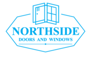 Northside Doors & Windows Pty Ltd
