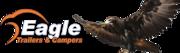 Eagle Camper Trailers