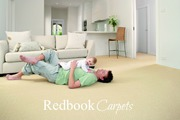 High Quality Carpets - Adelaide