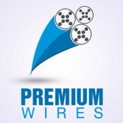 Premium Wires | Wholesalers Cat5e,  Cat6,  Plenum,  Riser,  Solid Copper,