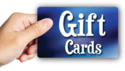 Get Best Gift Cards Printing Services in Australia