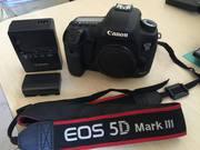 Original Canon Camera