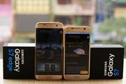Original Simfree Samsung Galaxy Edge
