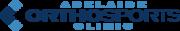 Adelaide Orthosports Clinic
