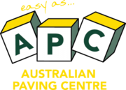 Loking For Best Pavers Contractors In South Australia