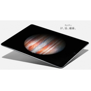 china cheap wholesale Apple iPad Pro (WiFi version) 32GB/128GB