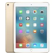 Apple iPad Pro 9.7 Inch 32GB/128GB/256GB Wi-Fi Tablet Wholesale Price