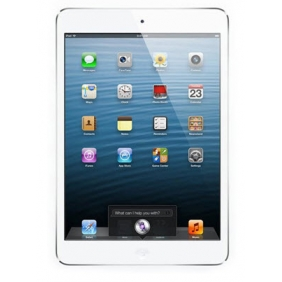 china cheap Apple iPad Air with Retina display with WiFi 128GB