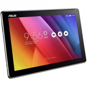 Asus Z300CX ZenPad 10.1 Inch Intel Atom 8GB Tablet