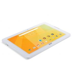 Acer Iconia One PINK B3-A20 10