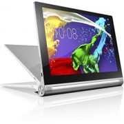 Lenovo YOGA 2 8 Inch Wi-Fi Tablet Silver Android - 16GB